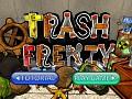 Trash Frenzy