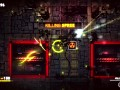 ZED: Absolution - Spring 2013 Gameplay Trailer