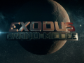 Exodus: Grand Melee