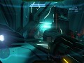 Making Halo 4: Return of the Forerunners