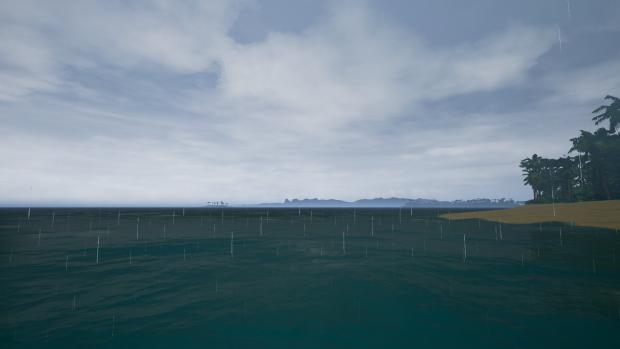 Steam Store Screenshots