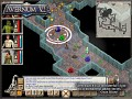 Avernum: The Great Trials Trilogy