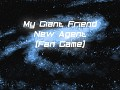 """Linus et Boom"" (MGF) - A New Agent (Fan Game)"