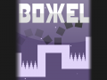 Boxel Touch