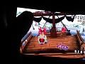 Swinging Pirate! gameplay revealed!
