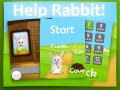 iRabbit