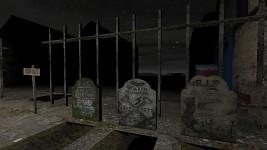 The Graves v0.2