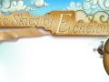 THE SKIES OF ECHELON