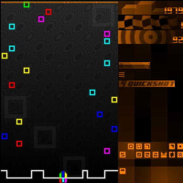 in-game / Dec. 2013
