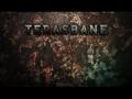 Terasbane