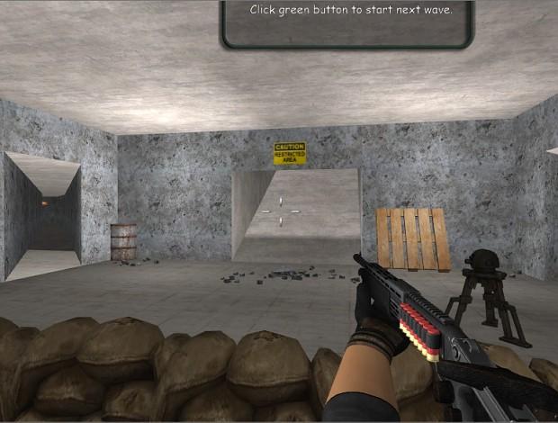 level8