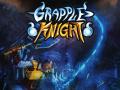 Grapple Knight