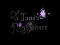 Illuna's Nightmare