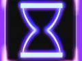 Endless Journey: 3Match Arcade