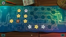 MouseCraft Screenshots