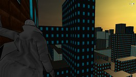 In game spider man noir