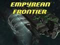 Empyrean Frontier