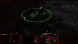 Cruiser Upgrades