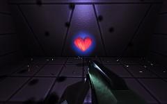 HeartSphere