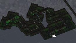 GENERATED LEVEL
