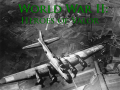 World War II: Heroes of Valor - iPhone