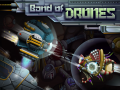 Band Of Drones