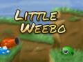 Little Weebo