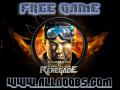 Renegade Coop