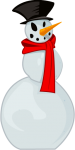 Coco Blast New Content Update - Frozen Tundra