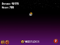 Coco Blast new gameplay footage