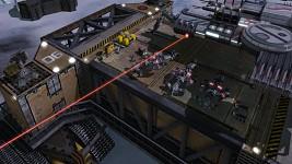 Repair platform