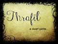 Thrafil