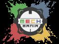 Mech Mania