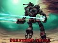 Deathbot Arena