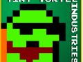 Turtle: Puzzles