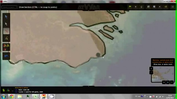 Atwar how to make a custom map borders video mod db to view this video please enable javascript and consider upgrading to a web browser that supports html5 video gumiabroncs Choice Image