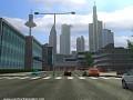 Euro Truck Simulator Gold