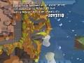 Patterns - A 3D Sandbox Building Game