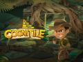 Cognitile