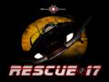 Rescue17