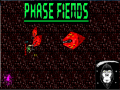 Phase Fiends