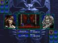 SBS - Castlevania Edition