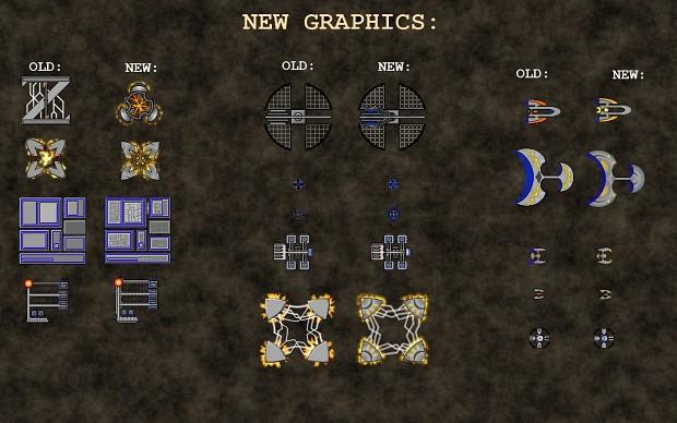 New Graphics 1