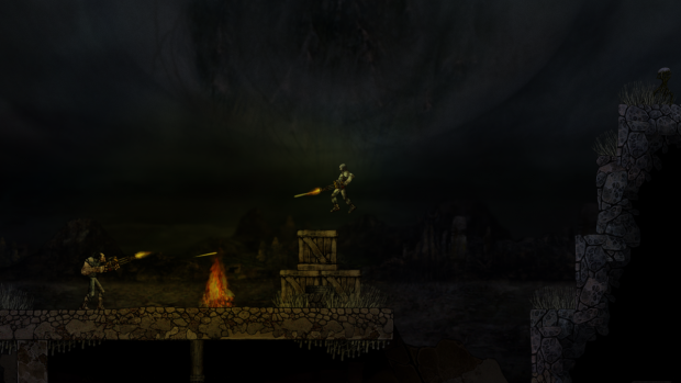 Screenshot # 6