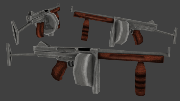 TG-40 Textured