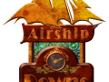 Airship Downs