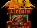 Airship Downs