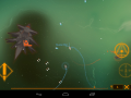 Pocket Fleet Screenshots