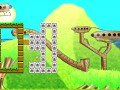 King Croc Gameplay Video