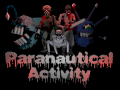 Paranautical Activity